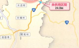 401号地図2