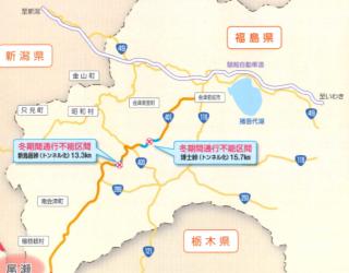 401号 地図