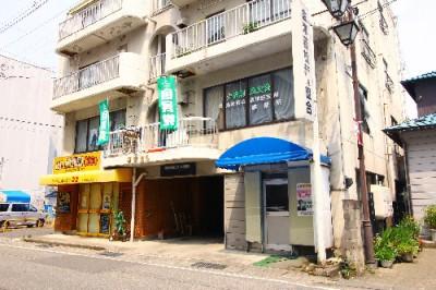 会津事務所